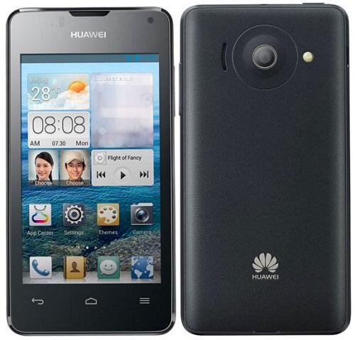Come ripristinare le impostazioni di fabbrica o ripristinare un telefono Huawei? 1