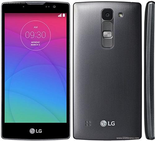Come ripristinare in fabbrica o riavviare il tuo cellulare LG? 1