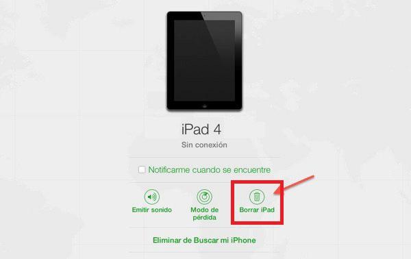 Come attivare un telefono iPhone che è stato bloccato? Guida passo passo 2