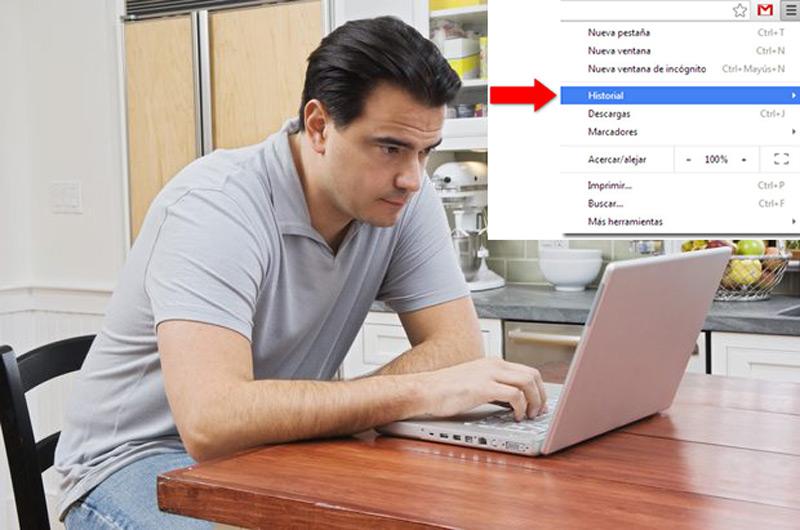 Come bloccare i contenuti per adulti su Internet e navigare in sicurezza su Google? Guida passo passo 10