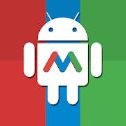 Come attivare la torcia del mio smartphone Android e iOS? Guida passo passo 5