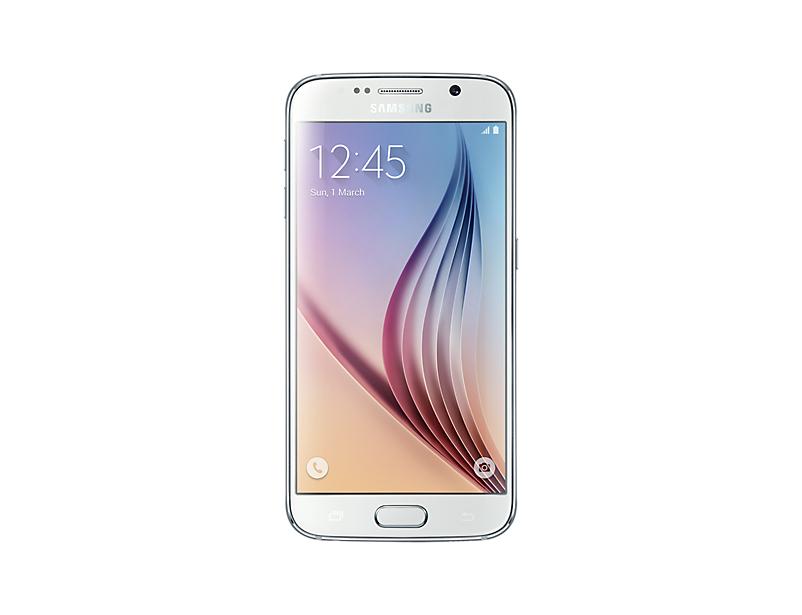 Samsung Galaxy S6, S7, S8, S9 e S10 riavvia Solo [Soluzione] 1