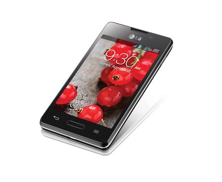 Come eseguire il root di LG Optimus L7 e LG Optimus L4 II E440 2