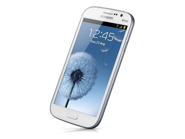 Come eseguire il root su Samsung Galaxy 5, Galaxy Y, S Vibrant, Grand Prime 2 e Grand Duos [Step by Step] 9