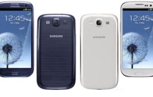 Come eseguire il root di Samsung Galaxy S Captitive, S3, S3 mini, S4, S5, S5 mini, S6, S7, S8 Step by Step 41