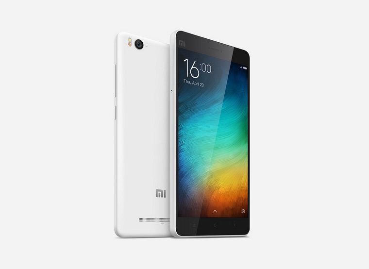 Come eseguire il root di Xiaomi Mi2, Mi 2s e Mi4i SENZA PC 6
