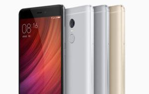 Le migliori APP per Samsung Galaxy Note 4, 5, 6, 7, 8 e 9 5