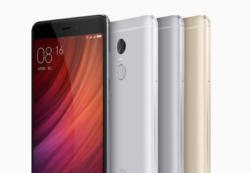 Come eseguire il root di uno Xiaomi Redmi Note 4, Redmi 4 Prime e Redmi 1S? 1