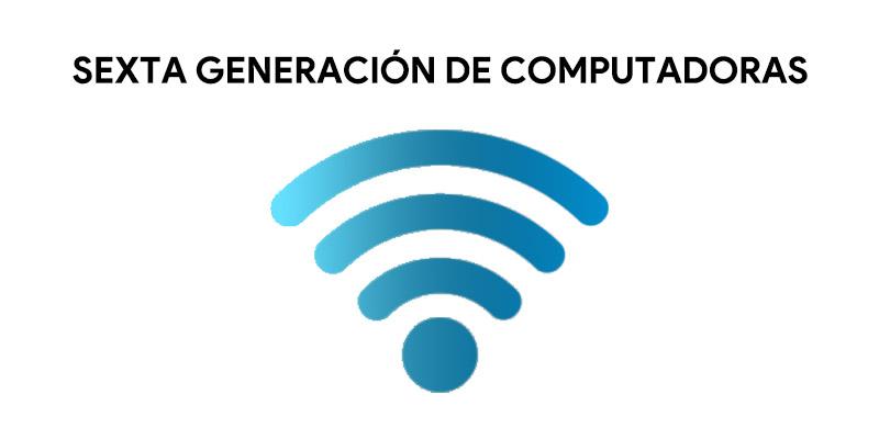 Generazione di computer: origine, storia ed evoluzione dei computer 6