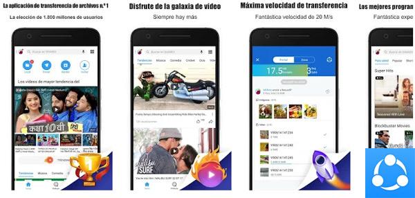 Come trasferire tutti i contatti da un telefono Android a un altro smartphone? Guida passo passo 17