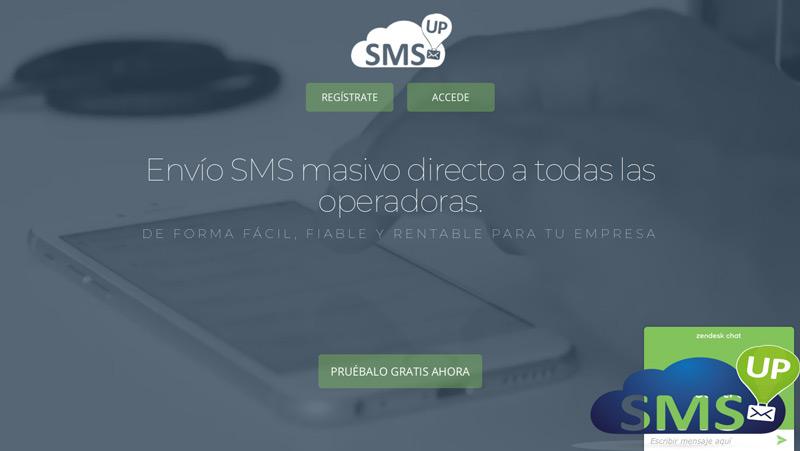 Come inviare SMS o messaggi di testo di massa da Internet? Guida passo passo 8
