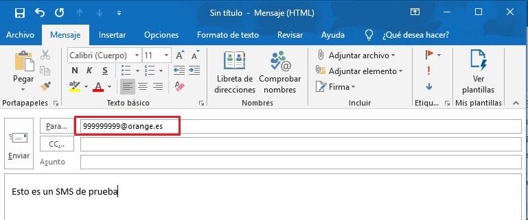 Trucchi per Microsoft Outlook: diventa un esperto con questi suggerimenti e suggerimenti segreti - Elenco 2019 13