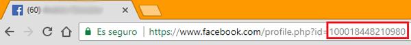 Come creare un account e-mail @ facebook.com in modo facile e veloce? Guida passo passo 3