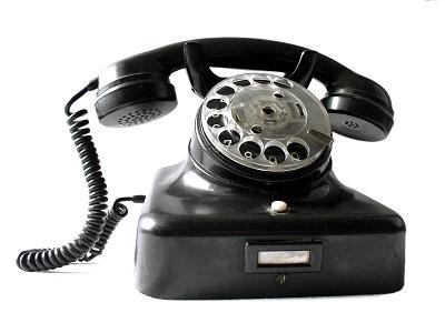 Come sapere chi mi chiama sul cellulare [facile e veloce] 4