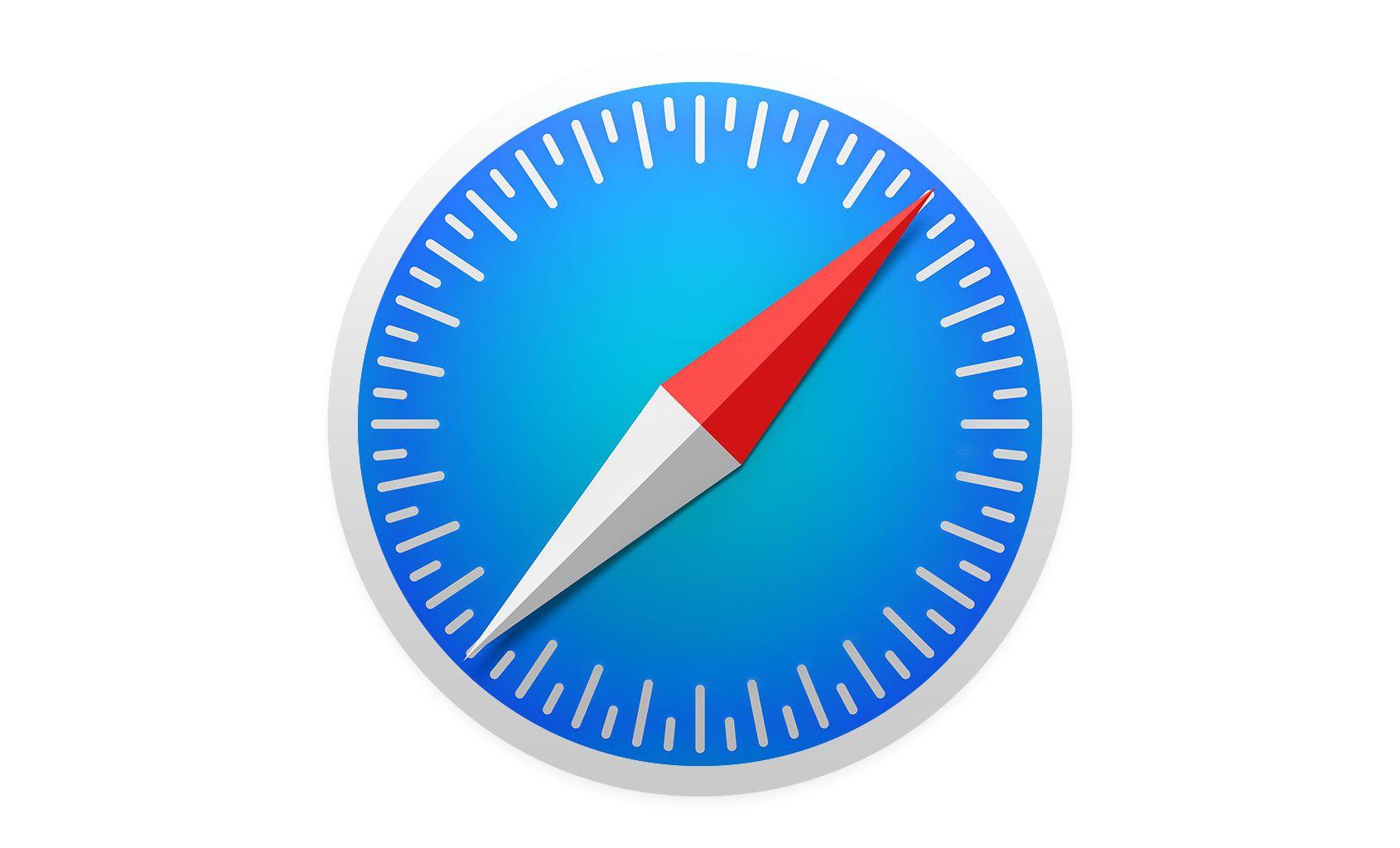 Come installare Safari su Windows 1