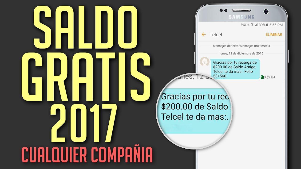 Generatore di bilanciamento per Android 2017 1