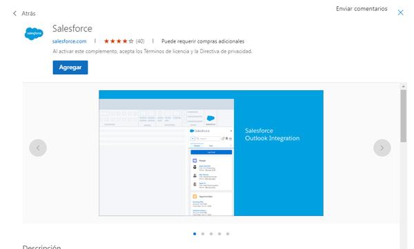 Quali sono i migliori componenti aggiuntivi per la posta elettronica di Outlook? Elenco 2019 14