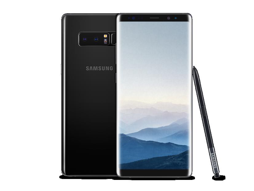 Come modificare la memoria predefinita di un Samsung 1