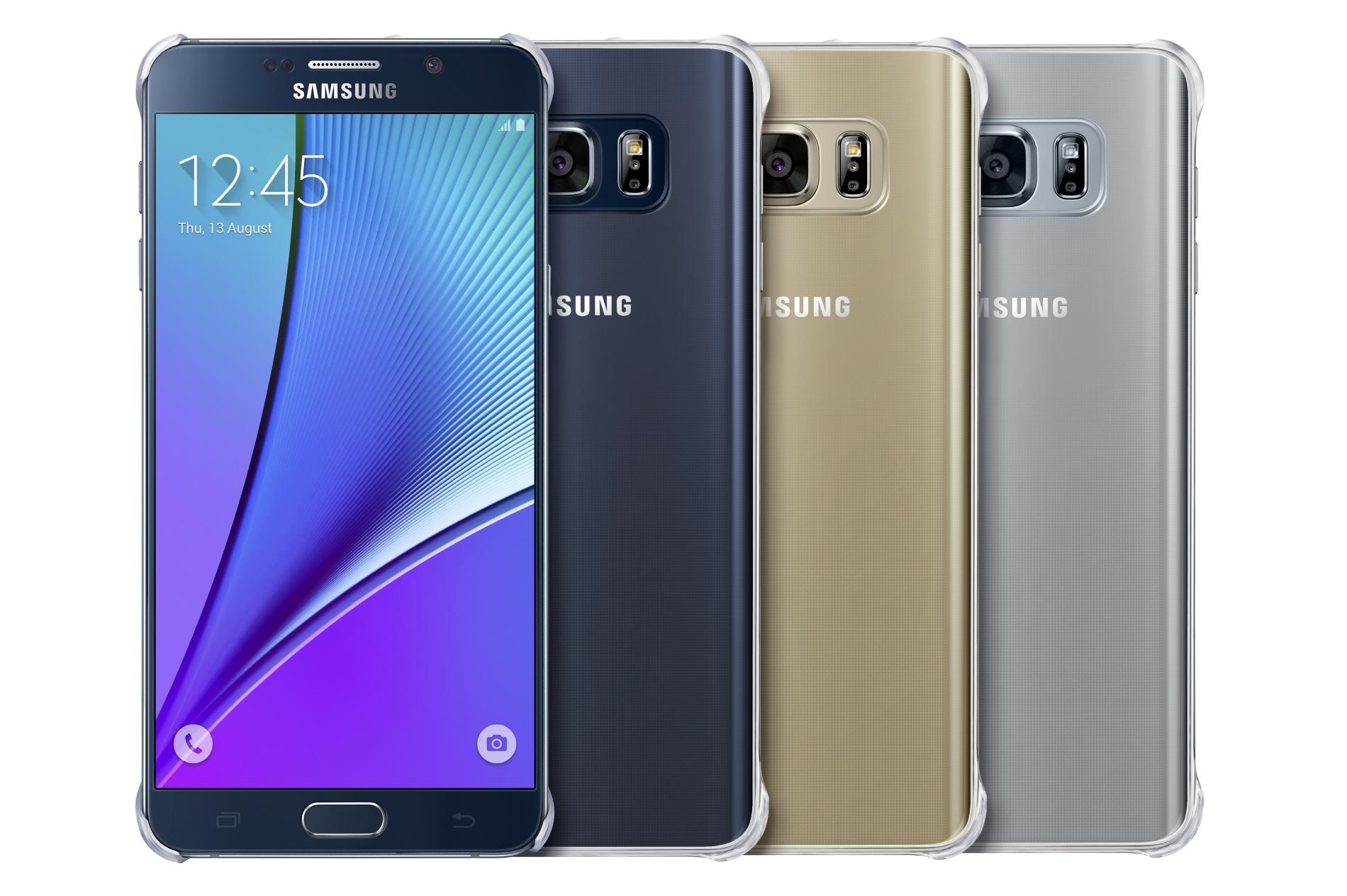 Il mio Samsung non viene ascoltato Come risolverlo? 1