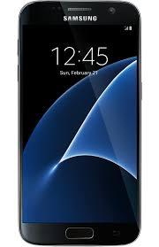 Come sapere se lo schermo del mio Samsung è originale 1