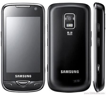 Scarica WhatsApp gratuitamente per Samsung B7320 Omniapro, B7350 Omnia PRO 4, B7610 Omniapro, B7620 Giorgio Armani, B 7722 5