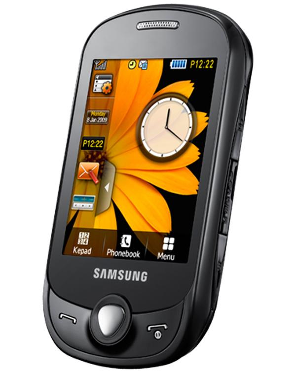 Come scaricare WhatsApp gratuitamente per Samsung C3520, C3310 Champ, C3510 Corby POP, C3530, Champ 2 C3330 e C3322 3