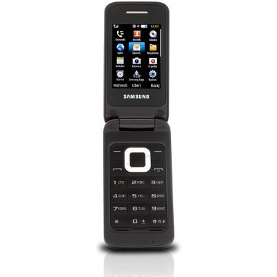 Come scaricare WhatsApp gratuitamente per Samsung C3520, C3310 Champ, C3510 Corby POP, C3530, Champ 2 C3330 e C3322 1