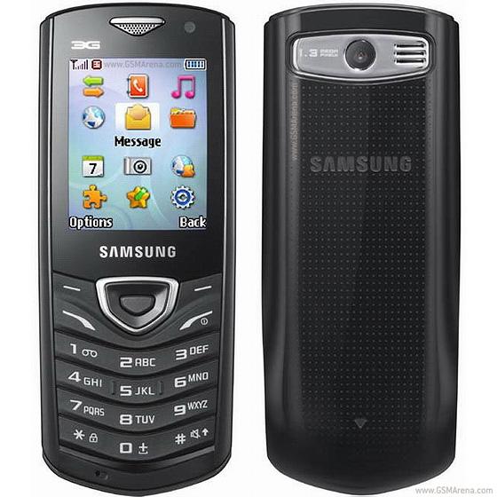 Scarica WhatsApp gratuitamente per Samsung C6712 Star II DUOS, C5010 Squash e C5510 2