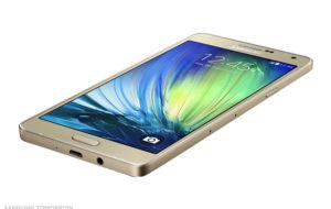 Come velocizzare il funzionamento del Samsung Galaxy A? 14