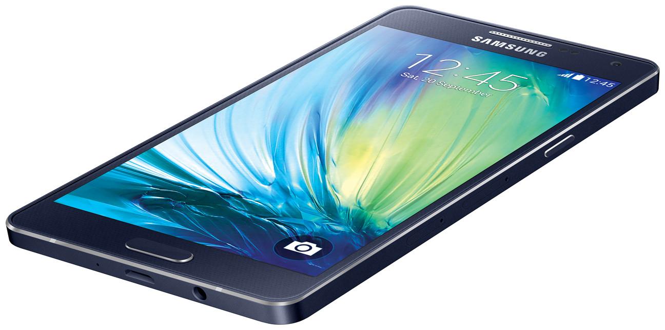 Come eseguire il root di Samsung Galaxy A3, SM-300F, SM 310F, SM-A9000 [Facilmente] 7