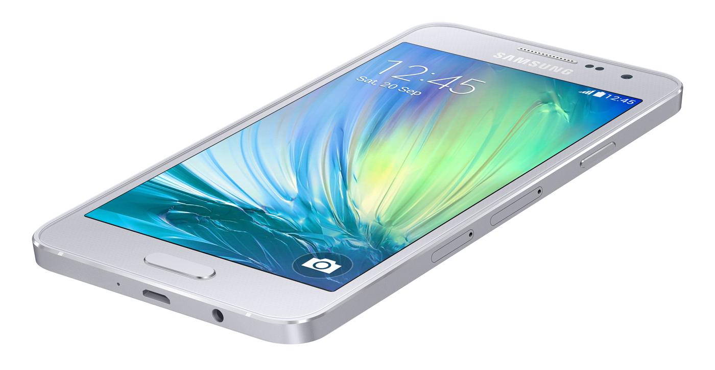 Come eseguire il root di Samsung Galaxy A3, SM-300F, SM 310F, SM-A9000 [Facilmente] 11