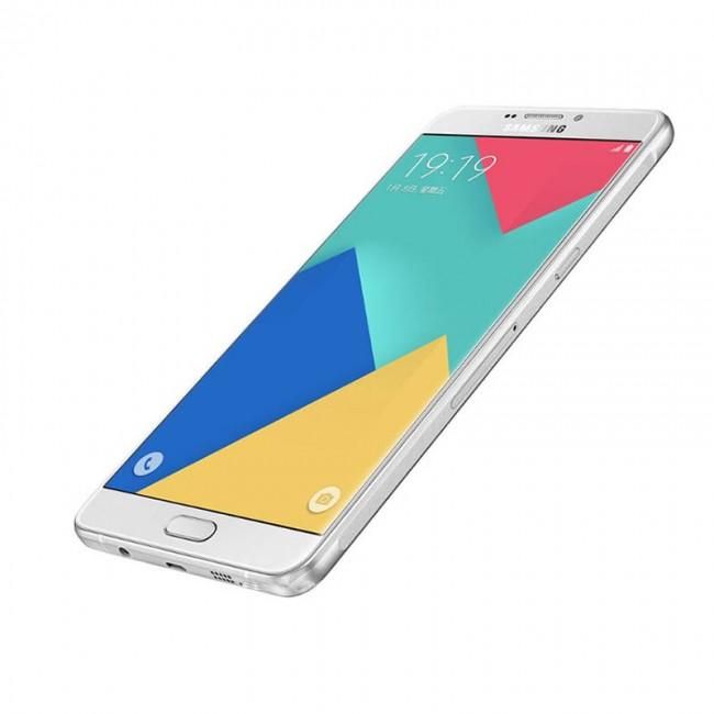 Come eseguire il root di Samsung Galaxy A3, SM-300F, SM 310F, SM-A9000 [Facilmente] 12