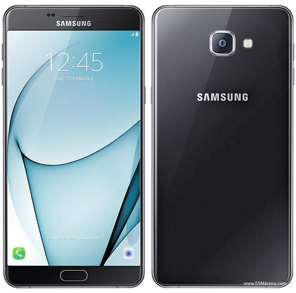 Installa Android Nougat sul tuo Samsung Galaxy A9 così facilmente 1