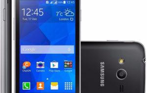 Samsung Galaxy Ace 4 Neo - tutte le sue caratteristiche 31