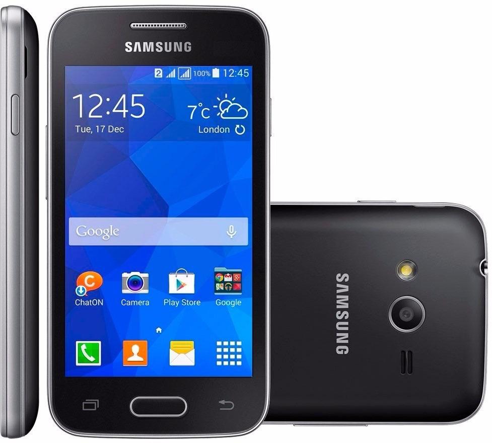 Samsung Galaxy Ace 4 Neo - tutte le sue caratteristiche 1