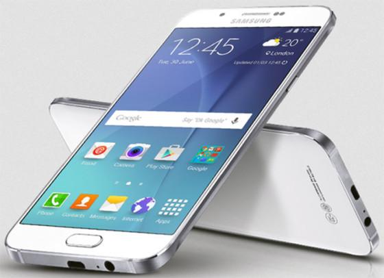 Samsung Galaxy J7 (2016) vs. Samsung Galaxy C7 Qual è il migliore? 1