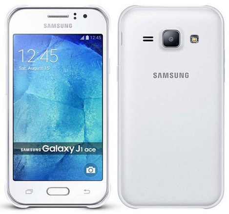 Problemi comuni in Samsung Galaxy J1 Ace e sue soluzioni 2