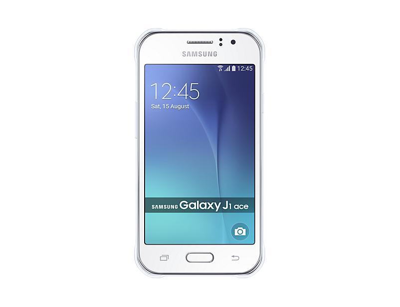 Problemi comuni in Samsung Galaxy J1 Ace e sue soluzioni 1