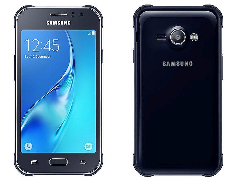 I migliori trucchi per il Samsung Galaxy J1 1