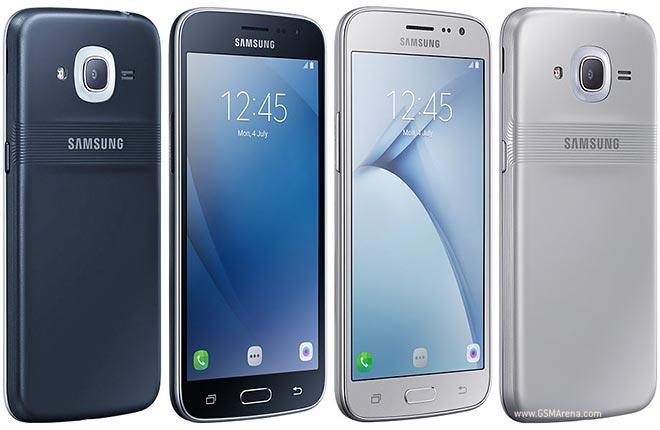 Come eseguire il root Samsung Galaxy J2 Prime SM-G532M, SM-G532MT e SM-G532F passo dopo passo 4
