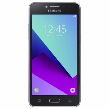 Come eseguire il root Samsung Galaxy J2 Prime SM-G532M, SM-G532MT e SM-G532F passo dopo passo 2