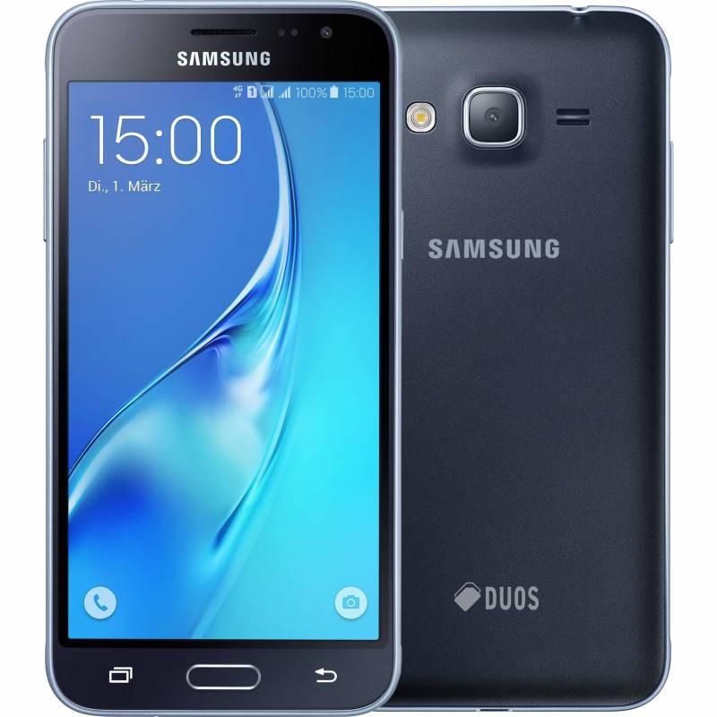 Come sapere se un Samsung Galaxy J2 o J3 Duos è originale 2