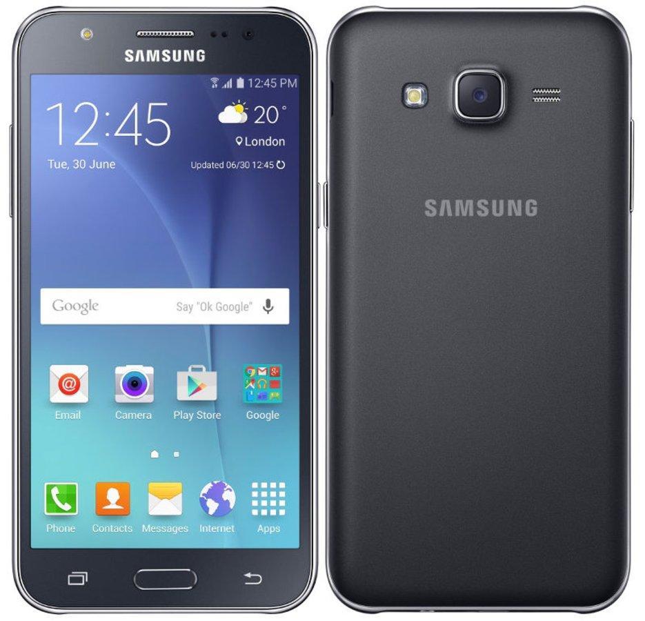 Come eseguire il root su Samsung Galaxy J3, J5, J5 Prime, J7, J7 Prime facilmente 15