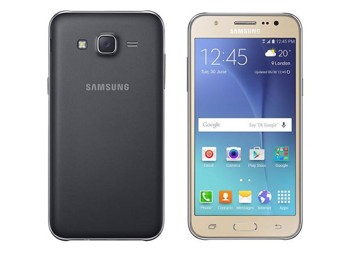 Come sapere se ho il Samsung Galaxy J5 o J7 2015 o 2016 4