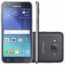 Come scaricare Samsung Galaxy J5 SM-J500M. Guida tutorial molto semplice 1