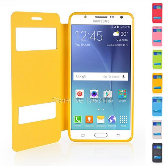 Come eseguire il root su Samsung Galaxy J3, J5, J5 Prime, J7, J7 Prime facilmente 1