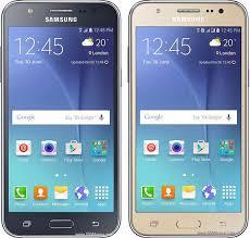 Come eseguire il root su Samsung Galaxy J3, J5, J5 Prime, J7, J7 Prime facilmente 3