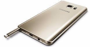 Come eseguire il root di Samsung Galaxy J7 SM-J700M, SM-J710M, J7 SM-J700H e SM-J700F [facile e veloce] 2