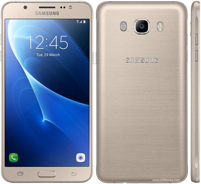 Come sbloccare il bootloader Samsung Galaxy J7 1