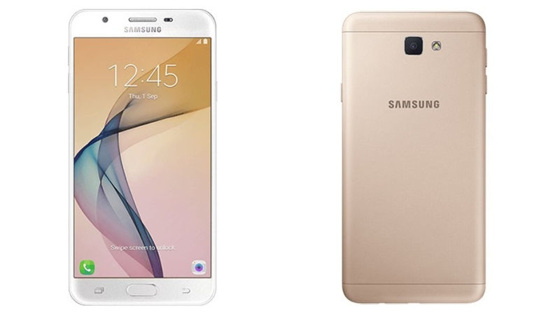 Come eseguire il root su Samsung Galaxy J7 SM-J7008, SM-J710K, Prime SM-G610F e Prime con TWRP Recovery 6